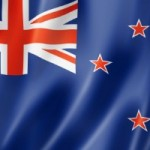 new zealand national anthem