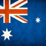 australian national anthem lyrics in english language
