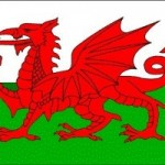 wales national anthem lyrics in welsh