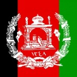 Afghanistan National Anthem English Lyrics